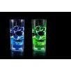 Creano GmbH Creano 300ml Illuminating Tea Glasses (Set of 2)