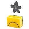 Koziol A-Pril Sponge Holder