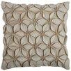 Lark Manor Florent Throw Pillow