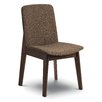 Langley Street Tahquitz Upholstered Dining Chair
