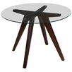 Mercury Row® Gobin Dining Table