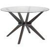 Mercury Row® Gochenour Dining Table
