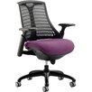 Symple Stuff Flex Mid-Back Desk Chair
