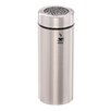 Gefu Fina Mesh-Top Shaker Dispenser