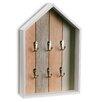 Hokku Designs Little House Key Box