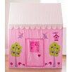 Wrigglebox Enchanted Garden and Fairy Woodland 165cm Play Tent