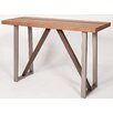 Home Etc Nevada Console Table