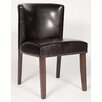Home Etc Nevada Dining Chair