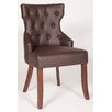 Home Etc Coco Dining Chair
