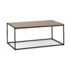 All Home Tribeca Coffee Table