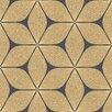 Coloroll Fun Fashion 10.05m x 53cm Wallpaper Roll