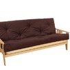 Kyoto Futons Java Futon Sofa