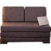 Sweet Dreams Studio 2 Seater Sofa Bed