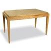 Homestead Living Waldorf Oak Dining Table