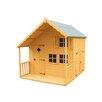 dCor design The Crib Playhouse