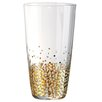 Mint Pantry Conner 16 Oz. Highball Glass (Set of 4)