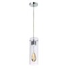 Hokku Designs Deva LED 1 Light Mini Pendant