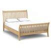 Hokku Designs Bed Frame