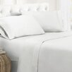 Wayfair Basics™ Wayfair Basics 1800 Series 4-Piece Sheet Set