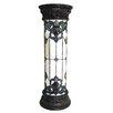 """Astoria Grand Lakewood 30"""" Table Lamp"""