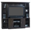 Darby Home Co Hoyne Entertainment Center