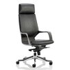 Home & Haus Xenon High-Back Executive Chair