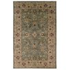 Charlton Home Blythewood Hand-Tufted Gray/Beige Area Rug