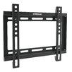 "Emerald Fixed Wall Mount for 23""-42"" TVs"