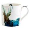 Fairmont and Main Ltd Julie Steel Designs Stag Coffee Mug