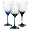 Ella Sabatini Jewels 400ml All Purpose Wine Glass (Set of 6)