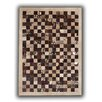 Alpen Home Grabados Beige/Brown Area Rug