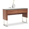 Cratylus Console Table