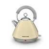 Morphy Richards Accents Pyramid 1.5 L Electric Kettle