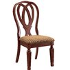 Astoria Grand Hedley Side Chair (Set of 2)