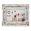 Beachcrest Home Homestead Picture Frame