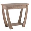 Varick Gallery Bonilla Console Table