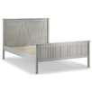 All Home Maine Bed Frame