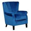 GFA Belvedere Arm Chair