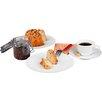 Seltmann Weiden Life 18 Piece Breakfast Set