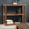 Hokku Designs Bookcase
