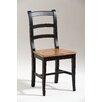 Castagnetti Chloe' Beech Dining Chair