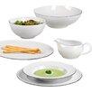 Seltmann Weiden Marina Lucea 16 Piece Dinnerware Set