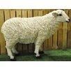 Prestington Garden Sheep Statue