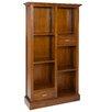 Castleton Home Kumala Bookcase