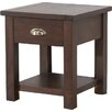 Home Etc Sandringham Side Table
