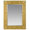 Castleton Home Ming Accent Mirror