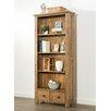 Hazelwood Home Glenmuir Bookcase