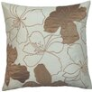 House Additions Ava Faux Silk Scatter Cushion