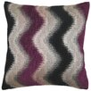 House Additions Haze Scatter Cushion