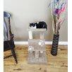 "New Cat Condos 33"" Premier Double Cat Perch"